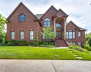1194 Retreat Ln, Brentwood image