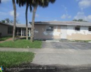 2751 NW 58th Ter, Lauderhill image