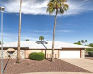 16829 N 108th Avenue, Sun City image