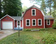 526 Pleasant Valley Road, Wolfeboro image