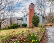 702  Padgettown Road, Black Mountain image