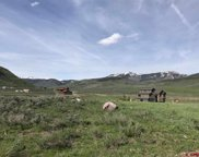 61 Appaloosa, Crested Butte image