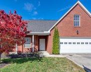 4005 Cletus Way, Knoxville image
