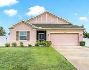 3405 Nw 9th  Street, Cape Coral image
