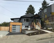 3940 S Lucile St, Seattle image