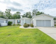 1177 Merrymount Dr., Conway image