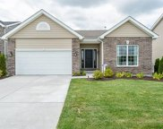 1 Aspen @ Manors @ Lexington, Wentzville image