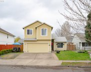 856 SE 66TH  CT, Hillsboro image