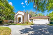 1779 S King James Road W, Kissimmee image