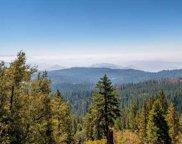 42629 Canyon Vista, Shaver Lake image