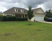 100 FAMILY FARM ROAD, Conway image