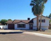 8707 E Valley Vista Drive, Scottsdale image