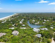 933 Strangler Fig LN, Sanibel image