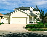 13603 Sunshowers Circle, Orlando image