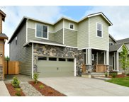 2306 NW Yohn Ranch  DR, McMinnville image