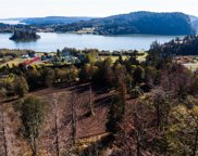 5619 Campbell Lake Rd, Anacortes image