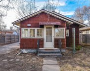 315 Pearl Street, Fort Collins image
