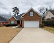 938 Woody Hill Circle, Evans image