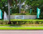 1401 Village Boulevard Unit #718, West Palm Beach image