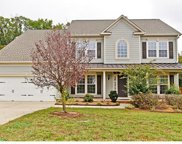 1738  Seefin Court, Indian Trail image