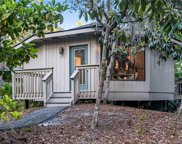 4 Night Heron  Lane, Hilton Head Island image