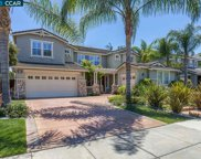 1789 Giotto Dr, Brentwood image