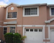 5038 Sw 122nd Ter, Cooper City image
