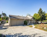 5202 S Gurene Dr, Holladay image