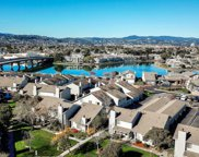 818 Peary Ln, Foster City image