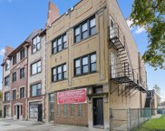 1133 East 82Nd Street, Chicago image