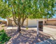 10465 E Abilene Avenue, Mesa image