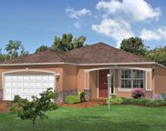 7881 Sw 89th Loop, Ocala image