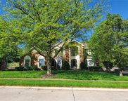 1343 Conway Oaks, Chesterfield image