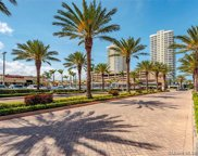 1745 E Hallandale Beach Blvd Unit #1207W, Hallandale image