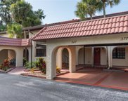 387 Nw 14th Place Unit 387, Crystal River image