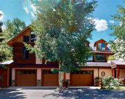 8 Gothic, Crested Butte image