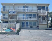 1607 S Ocean Blvd. Unit 14, North Myrtle Beach image
