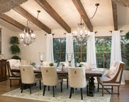 7751 Sendero Angelica, Rancho Bernardo/4S Ranch/Santaluz/Crosby Estates image