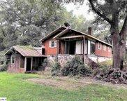 1257 Deer Valley Road, Laurens image