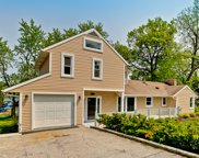 24089 North Forest Drive, Lake Zurich image