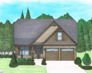 105 Ryder Cup Drive Unit Lot 141, Travelers Rest image
