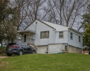 208 Boggs Ave, Adams Twp image