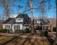 80 N HUNTINGTON DR, Winchester image