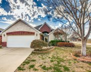 6873 Fools Gold Drive, Fort Worth image