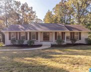 3905 Spring Valley Rd, Mountain Brook image