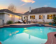2505 Trailing Vine Way, Round Rock image