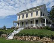 472 Old Town RD, Block Island image