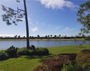 4580 Andover Way Unit B-106, Naples image