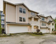 15406 40th Ave W Unit 6, Lynnwood image