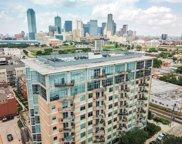 1001 Belleview Street Unit 603, Dallas image
